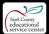 Stark County ESC